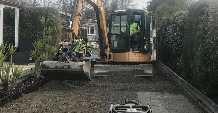 bayphil construction driveway.jpg