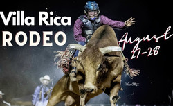 August rodeo_edited
