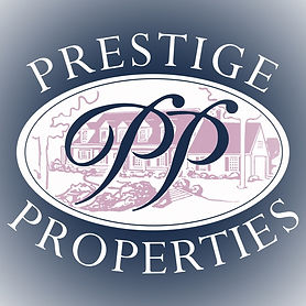 Prestige%20Properties%20Logo-1_edited.jp