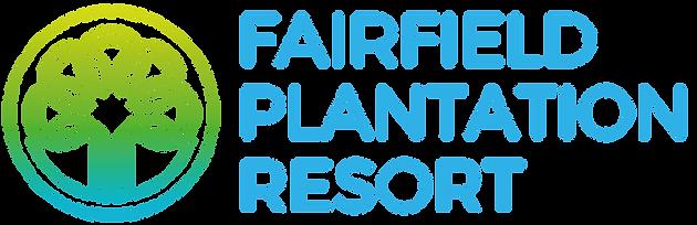 fairfieldlogo.png