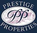 Prestige Properties Logo-1.jpg