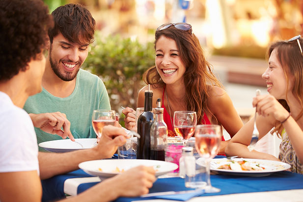 Friends dining.jpg