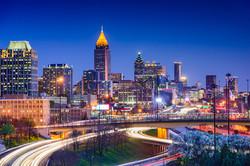 Atlanta (1)