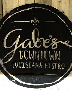 Gabe's.jpg