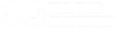 pp_logo_white1-e1418609474815 (1).png