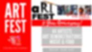 ArtFEST-Art-Panel-website.jpg