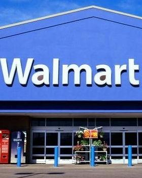 walmart-store_0_edited_edited_edited.jpg