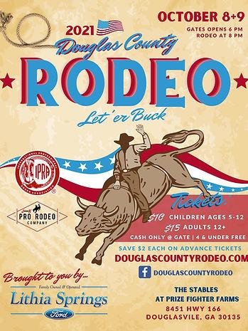 Douglas county rodeo.jpg