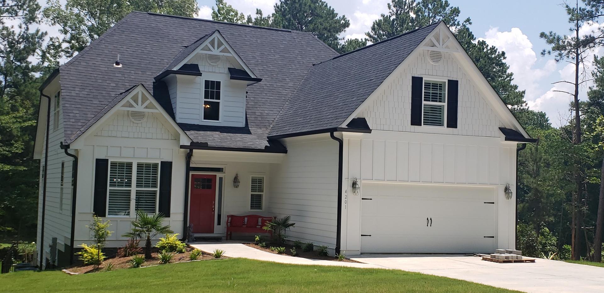 Home in Fairfield