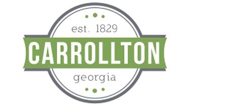 carrollton events.png