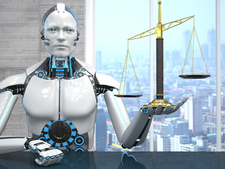 3 Legal Tech Myths Debunked