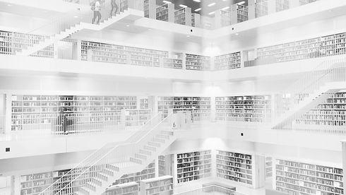 Multi-Storey Library_edited_edited.jpg