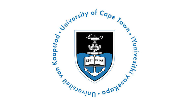 SABC-News-UCTJackie Nagtegaal speaker.jpg