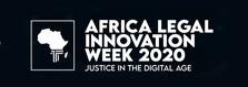 Africa Tech Event_edited.jpg