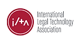 ILTA-logo.png