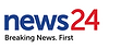 news24 jackie nagtegaal.png