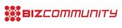bizcommunity.png