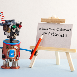 Article 13 & Coding Law