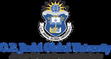 JGU-Logo-Cropped-jackie nagtegaal futurist legal.png