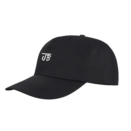 JB Baseball Cap