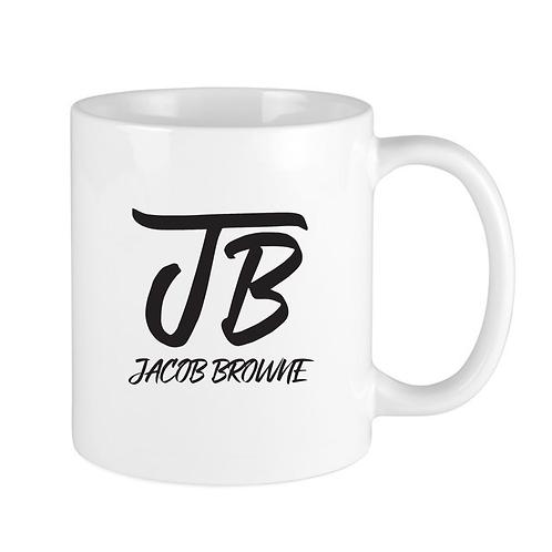 JB Mug