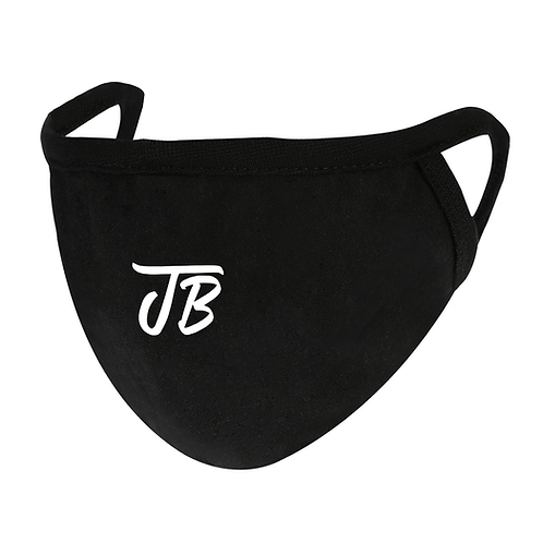 JB Facemask