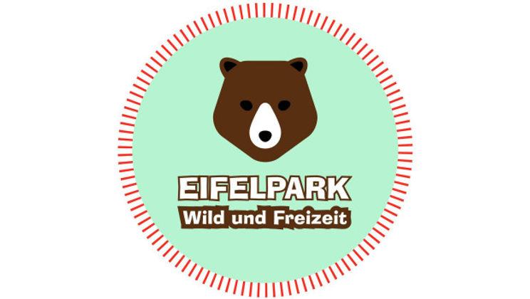 eifelpark-gondorf-620x350.jpg
