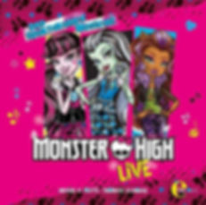 Monster-High-Live!---Das-spuktakulaereMu
