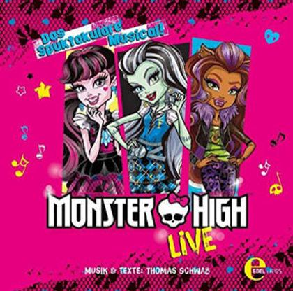 Monster-High-Live!---Das-spuktakulaereMu