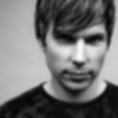 Stefan_Schochsmall.png
