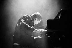 Thomas Schwab spielt