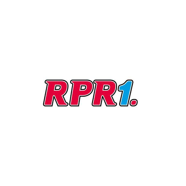 rpr1.jpg