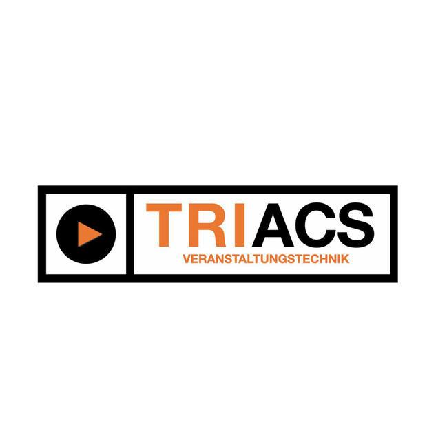 Triacs.jpg