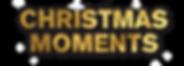 CM_Logo19.png