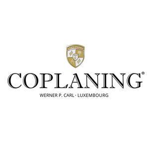 coplaning.jpg