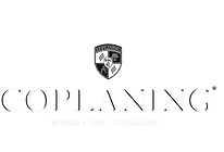 logo2017-sw-flat2.png