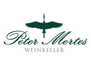 Peter Mertes_Logo.jpg