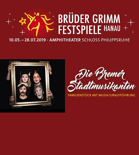 h19_-_bremer_stadtmusikanten.jpg