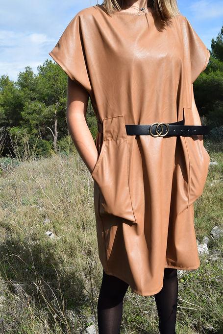 Maeva Boutik : une selection mode boheme chic pour femme. Des vêtements pour femme boheme chic fabriqués en France et en europe, des accessoires boho et des bijoux en acier inoxydable. Boutique de prêt-à-porter féminin bohême chic pas cher à Sète - Vêtement femme Sète Bijoux Sète Accessoires Sète