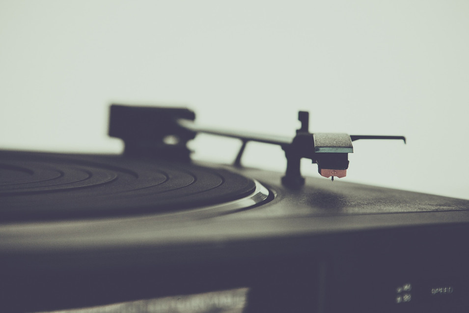 independent music songs