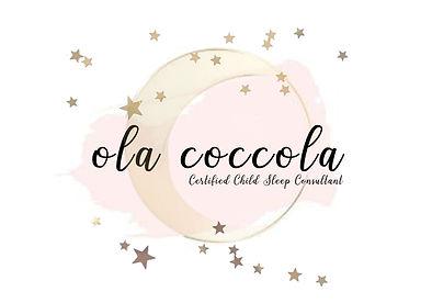 koniec Ola coccola.jpg