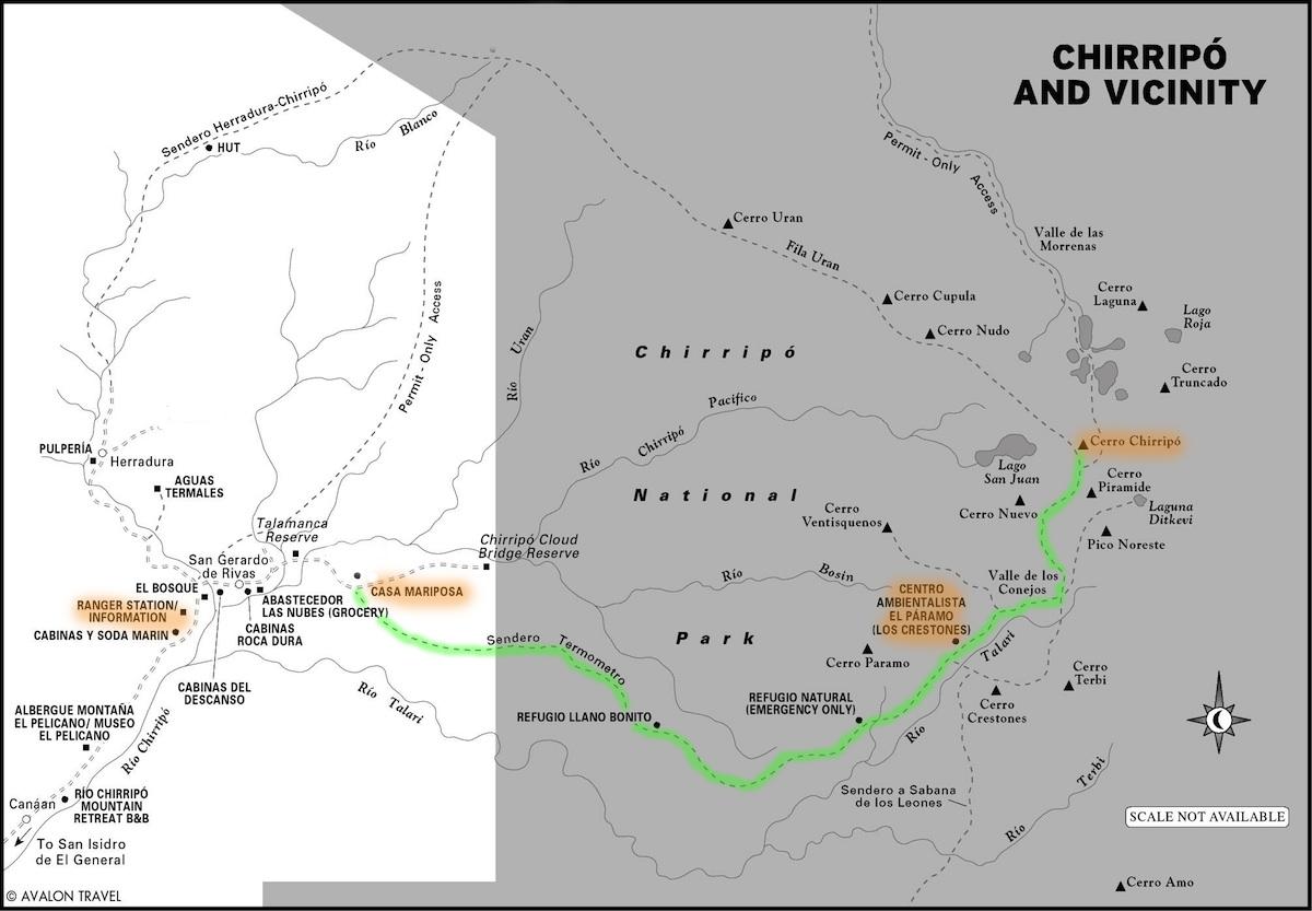 Chirripo-and-Vicinitysmall