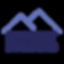 Everest Building Co Logo_Light Simple_WE