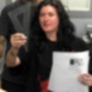 Kelsey Profile Pic .jpeg