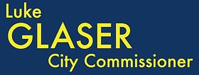 Glaser Logo (5).png