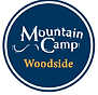 Mountain-Camp-Woodside.png