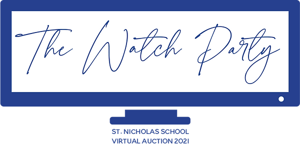 Watch-Party-Logo3-Twhite.png