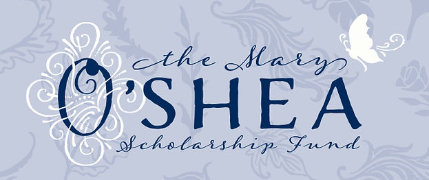 The Mary O'Shea Scholarship Fund, to provide tuition assistance for St. Nicholas students in need.