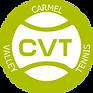 CVT_Round_Logo copy.png