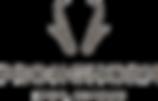 pronghorn-resort-logo-transparent.png